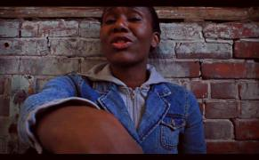 Dominique LaFleur - Sedentary Lifestyles (Official Music Video 2016)
