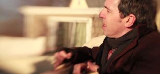 Mark Cutler - Soul Flame (Official Music Video 2013)